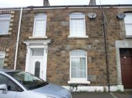 Terraced property to rent in Bartley Terrace...