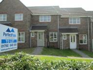 2 bedroom Terraced property in Ffordd y Wiwer...