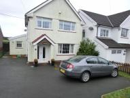 3 bed Detached home to rent in Gowerton Road...