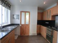 Terraced house to rent in 103 Iscoed Road, Hendy...