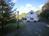 semi detached property to rent in Tai Bach Farm...