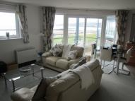2 bedroom Flat in Cwrt Myrddin...