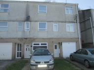 Hillrise Town House to rent