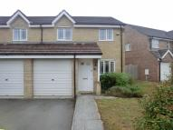 semi detached home to rent in Coed Fedwen...