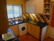 4 bedroom Detached house to rent in Poplar Close Tycoch...