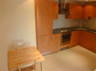 Flat in Altamar, Kings Road...