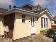 2 bed Bungalow in Chapel Road...