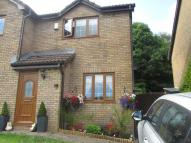semi detached house to rent in Oakwood Close, Clydach...