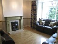 3 bedroom semi detached house in Vicarage Road, Morriston...