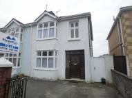 3 bed semi detached property to rent in Brettenham Street...