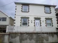 3 bed Detached home to rent in Heol Eithrym, Clydach...