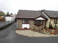 Cottage to rent in Heol Brithdir...
