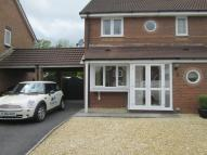 2 bedroom semi detached house to rent in Tal y Coed, Hendy ...