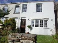 semi detached home to rent in Spionkop Road, Ynystawe...