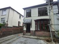 3 bed semi detached house to rent in Brynawel, Pontardawe...