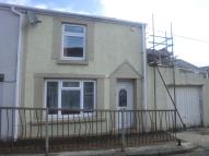 Quarr Road Terraced house to rent
