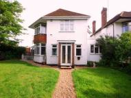3 bedroom semi detached house for sale in Colne Way, WATFORD...