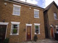 House Share in Cole Road, WATFORD...