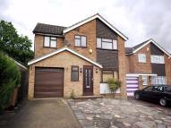 3 bedroom Detached home in Ash Vale, Maple Cross...