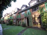 Maisonette in Coniston Lodge...