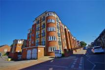 Apartment for sale in Whippendell Road...