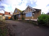 5 bed Detached home for sale in Ridge Lane, WATFORD...