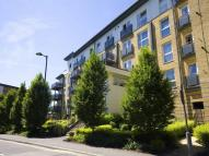 2 bed Flat in Westmount Apartments...