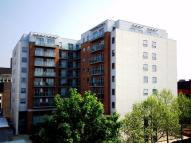 2 bed Apartment for sale in Wilmington Close...