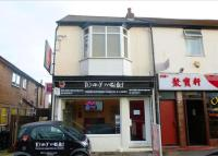 Flat for sale in St Albans Road, WATFORD...