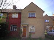 semi detached house in The Thrums, WATFORD...