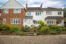 3 bedroom Terraced home for sale in Heath Farm Court...