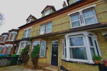 4 bedroom Terraced home for sale in Vicarage Road, WATFORD...