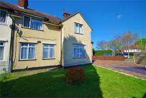4 bed semi detached property for sale in Longspring, WATFORD...