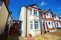 4 bedroom semi detached home in Sussex Road, WATFORD...