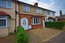 5 bed Terraced property in Sydney Road, WATFORD...