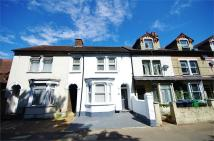 4 bedroom Terraced home for sale in Vicarage Road, WATFORD...