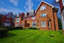 2 bed Apartment for sale in Harmonia Court...