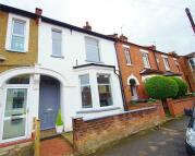 3 bedroom Terraced property for sale in Judge Street, WATFORD...