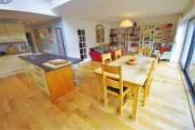 5 bedroom semi detached property for sale in Gade Avenue, WATFORD...