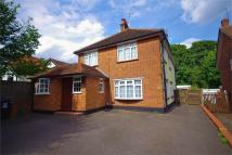5 bed Detached property for sale in Ridge Lane, WATFORD...