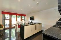 5 bed Terraced property for sale in Dukes Place...