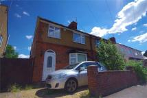 4 bedroom semi detached house for sale in Sydney Road, WATFORD...