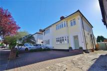 3 bed semi detached house for sale in Tudor Walk, WATFORD...
