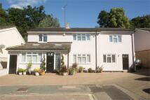 6 bedroom Detached home in Beechpark Way, WATFORD...