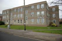 2 bedroom Flat in Dorchester Road...