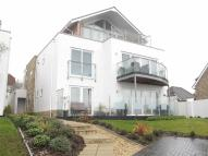 Apartment for sale in Buxton Road, Weymouth...