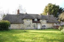 Radipole Lane Cottage for sale