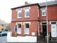 4 bed End of Terrace house for sale in Spring Avenue, Weymouth...