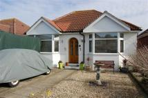 Detached Bungalow for sale in Haywards Avenue...