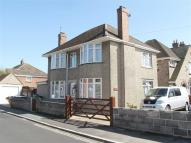 3 bedroom Detached property for sale in Dorchester Road...